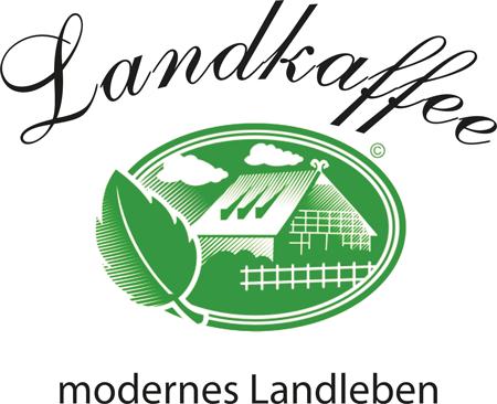 Logo Landkaffee